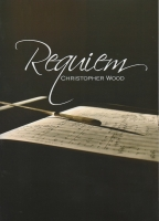 requiem wood omslag partituur